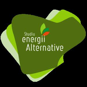 Studiu Energii Alternative