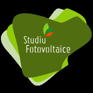 Studiu Fotovoltaice